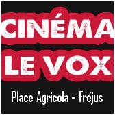 Le Vox