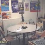 Mosaïque FM - Février 2006
