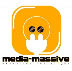Media Massive