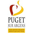 puget-sur-argens