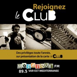 Promo Club