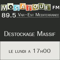 logodestockage